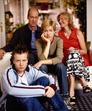 Mein Leben & Ich > Staffel 1