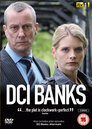 Inspector Banks > Staffel 2
