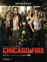 Chicago Fire > Der Brandstifter