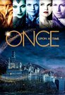 Once Upon A Time - Es war einmal... > Wolfswinter