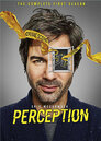 Perception > Staffel 2