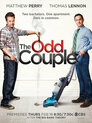Odd Couple > Staffel 1