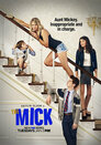 The Mick > Staffel 1