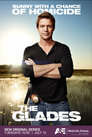 The Glades > Falsche Entourage
