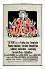Car Wash - Der ausgeflippte Waschsalon
