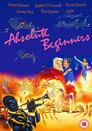 Absolute Beginners - Junge Helden