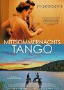 Midsummer Night`s Tango