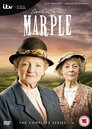 Agatha Christie's Marple > The Mirror Crack'd From Side to Side