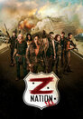 Z Nation > Zombie-Apokalypse