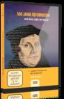 Luthers Kampf um die Wahrheit