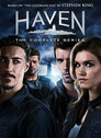 Haven > Staffel 1