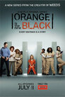 Orange Is the New Black > Blau mit rotem Geschmack