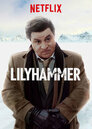 Lilyhammer > Pack Your Lederhosen