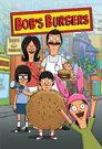 Bob's Burgers > Staffel 1