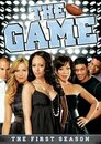 The Game > Staffel 1