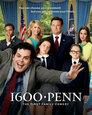 1600 Penn > Staffel 1