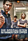 Die Spezialisten - Im Namen der Opfer > Staffel 4