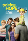 Raising Hope > Jimmys erfundene Freundin
