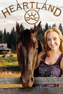 Heartland > Staffel 1
