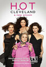Hot in Cleveland > Season 3