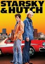 Starsky and Hutch > The Groupie