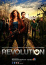 Revolution > Staffel 2