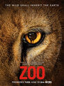 Zoo > Staffel 1