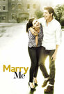 Marry Me > Staffel 1