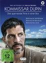 Kommissar Dupin > Bretonische Verhältnisse