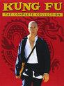 Kung Fu > Staffel 1