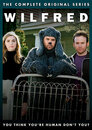 Wilfred > Staffel 1