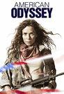 Odyssey > Unter Mordverdacht