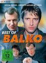 Balko > Staffel 4