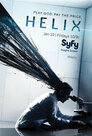 Helix > O Brave New World