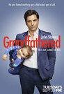 Grandfathered > Staffel 1