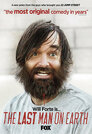 The Last Man on Earth > Staffel 3