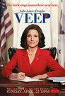 Veep – Die Vizepräsidentin > Staffel 1
