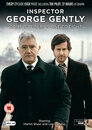 Inspector George Gently > Gently in the Blood