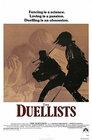Die Duellisten