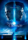 Star-Crossed > Eljida