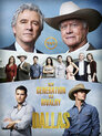 Dallas > Staffel 1