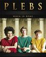 Plebs > Series 5