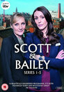 Scott & Bailey > Staffel 1