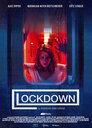 Lockdown – Tödliches Erwachen