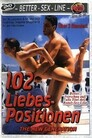 102 Liebespositionen