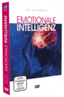 Neuroplastizität des Gehirns & emotionale Intelligenz
