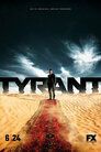 Tyrant > Two Graves