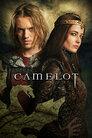 Camelot > Staffel 1