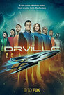 The Orville > About a Girl