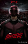 Marvel's Daredevil > Staffel 1